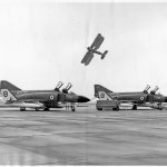 mod_700p_phantoms_and_swordfish_airday_practice_1968