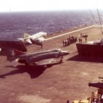 892_operating_from_uss_forrestal_raf