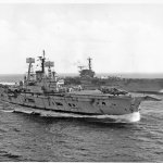 mod319_ark_with_uss_forrestal_med_dec_1972_fey