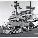 mod_892_nas_f4_xt871_on_deck_of_uss_forrestal_med_dec_1972_ac_crashed_17_3_73_bxt