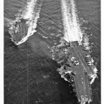 mod_ark_with_uss_forrestal_med_dec_1972_qwt