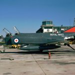 xt864_nas_ceciel_field_26feb75_daa