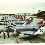 892_sqn_at_raf_leuchars_1976_rsr