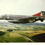 892_sqn_low_level_scotland_1976_lt_dean_whu