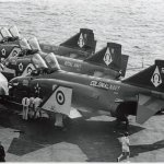 16_ark_colonial_navy_sic_prepares_for_the_us_duj