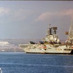 1975_11__hms_ark_royal__portsmouth_harbour_oih