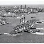 mod332_ark_visiting_portsmouth_30_6_72_xat
