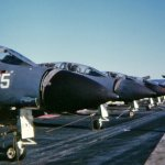 f4k_rn_005_892_nas_2__ark_royal_oslo_oct_72_tbw