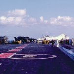 flight_deck_ark_royal_nov_72_llh