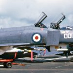 mcd_phantom_f4k_rn_001_892_nas__ark_royal_aug_72_wvj