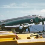 mcd_phantom_f4k_rn_013_892_nas_1__ark_royal_aug_72_hfr
