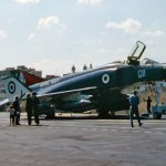 mcd_phantom_f4k_rn_xt864_011_892_nas_ark_royal_in_malta_feb_73_ffp