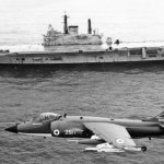 xz458_mod_027_800_251_c1980_hms_ark_royal_being_towed_to_scrap_awl