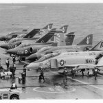 mod_ark_visitors_ex_strong_express_1972___f_4b_0479_uss_john_f_kennedy_wqj